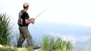 Here you can find out your favourite fishing experience here we are providing you best Lake Michigan Fishing Charters.If you enjoy fishing or want to get someone you know to love fishing,so you can book now our Chicago Fishing Charters.