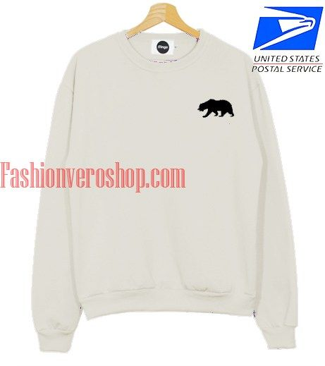 California maddie ziegler Sweatshirt