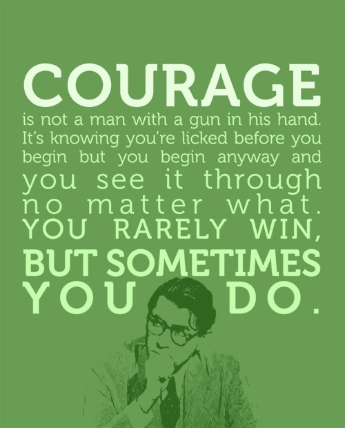 Atticus Wordswordswords Pinterest Quotes To Kill A Simple Atticus Finch Quotes With Page Numbers