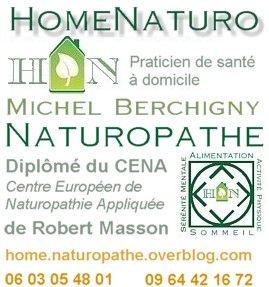 a-homenaturo blog carte de visite ok-