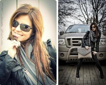 www.fashionblog-roulette.blogspot.com