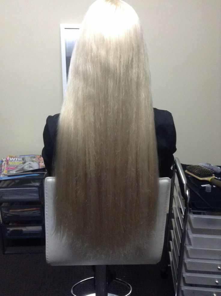 Beautifully long and thick 24 tape hair extensions applied by beautifully long and thick 24 tape hair extensions applied by nicolina at lashings extensions a full head and a half were used in colour no 60 wi pmusecretfo Gallery