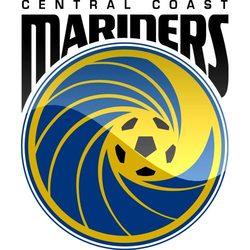 central-coast-mariners-logo.png Australia A