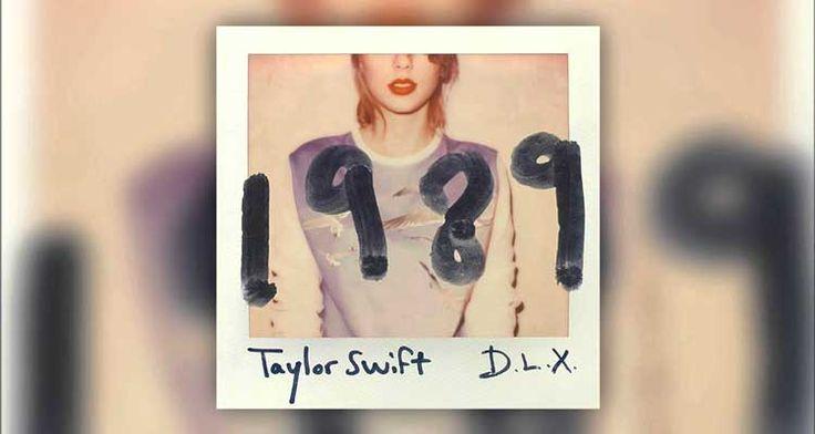 Quinto disco da cantora Taylor Swift comercializou cerca de 200 mil cópias a mais do que a famosa trilha sonora nos Estados Unidos