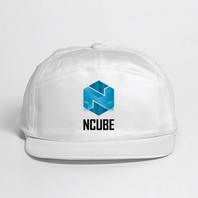 Usage on hat