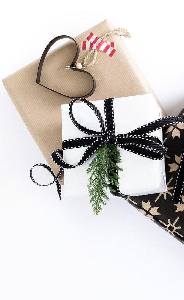 26 best Geschenke \ Verpackung images on Pinterest Packaging