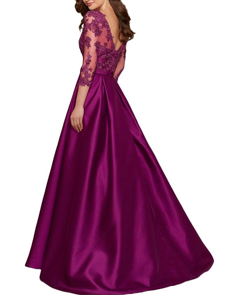 Único Modestos Vestidos De Dama De Utah Ilustración - Ideas para el ...
