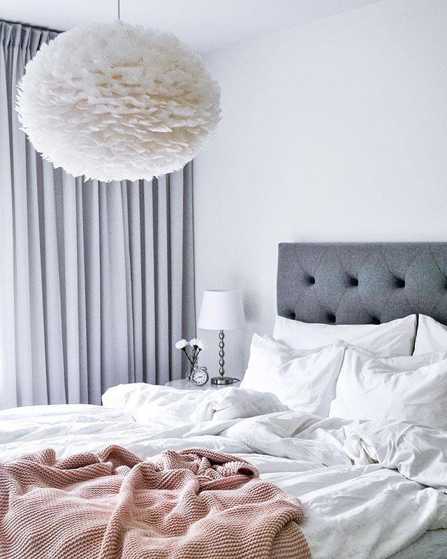 Traumhaft Schön Schlafen In Der Weichsten Bettwäsche