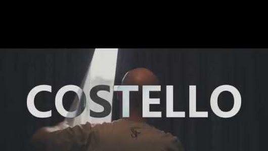 Costello - So Classic Music Video Single ~ tap2play ~ mp4 ~ Irish Hip Hop ☘  #IrishHipHop  #NeweraHipHop  #newera