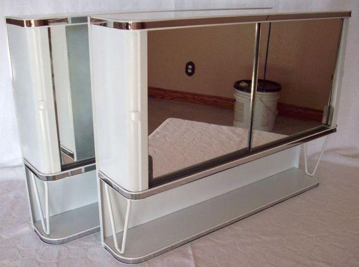 Bathroom Lighting Over Medicine Cabinet 109 best medicine cabinets images on pinterest | medicine cabinets