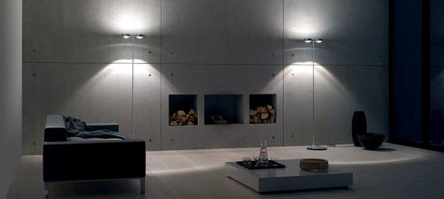 tuffner Möbelgalerie   Licht