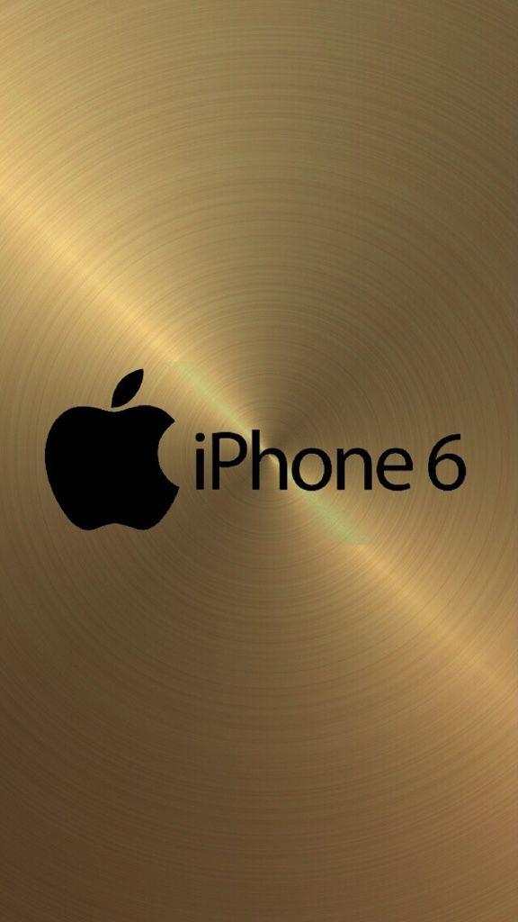 Fondos para iPhone 6 – Página 2 – Fans de Apple