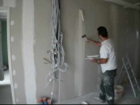 999 best Projets  Brico images on Pinterest Bathroom, Creativity - fabriquer meuble en placo