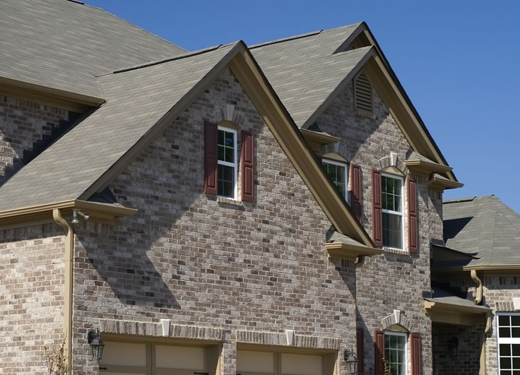 Best 14 Best Shingle Colors Images On Pinterest Certainteed 400 x 300