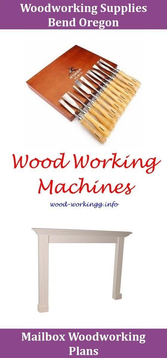 Woodworking Business HashtagListwoodworking San Francisco ...