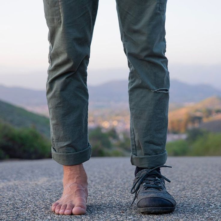 shoes, Mens hiking boots, Barefoot shoes
