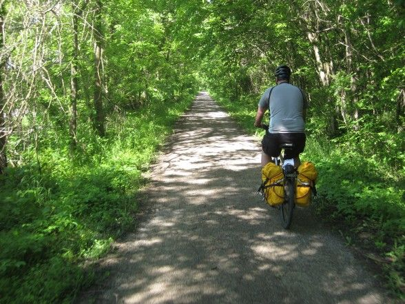12 Best Katy Trail In Missouri Images On Pinterest Missouri