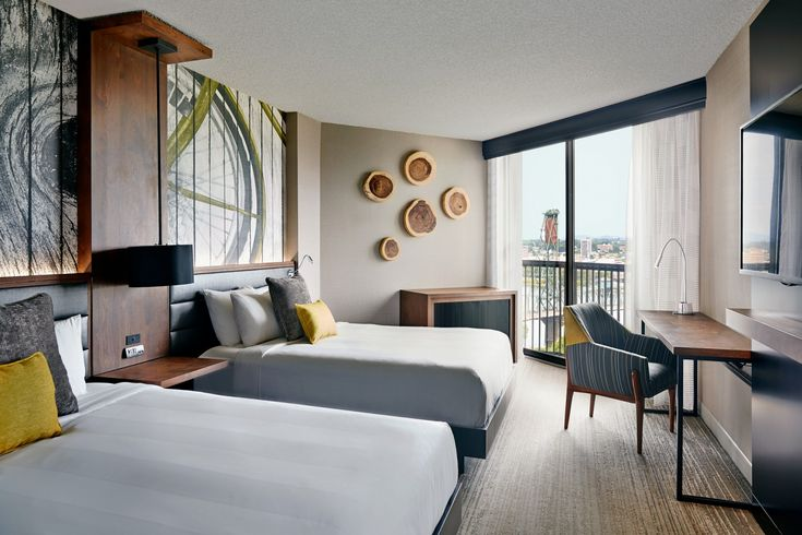 66 Best Hotel Guest Rooms With Shaw Hospitality Group Carpet Images On Pinterest Drawing Rooms