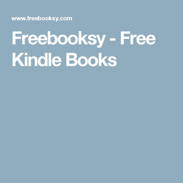 books to nook for free