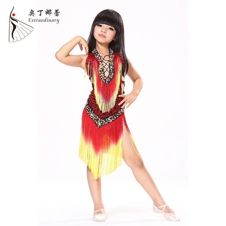 17 best ideas about Cheap Dance Costumes on Pinterest | Dance ...
