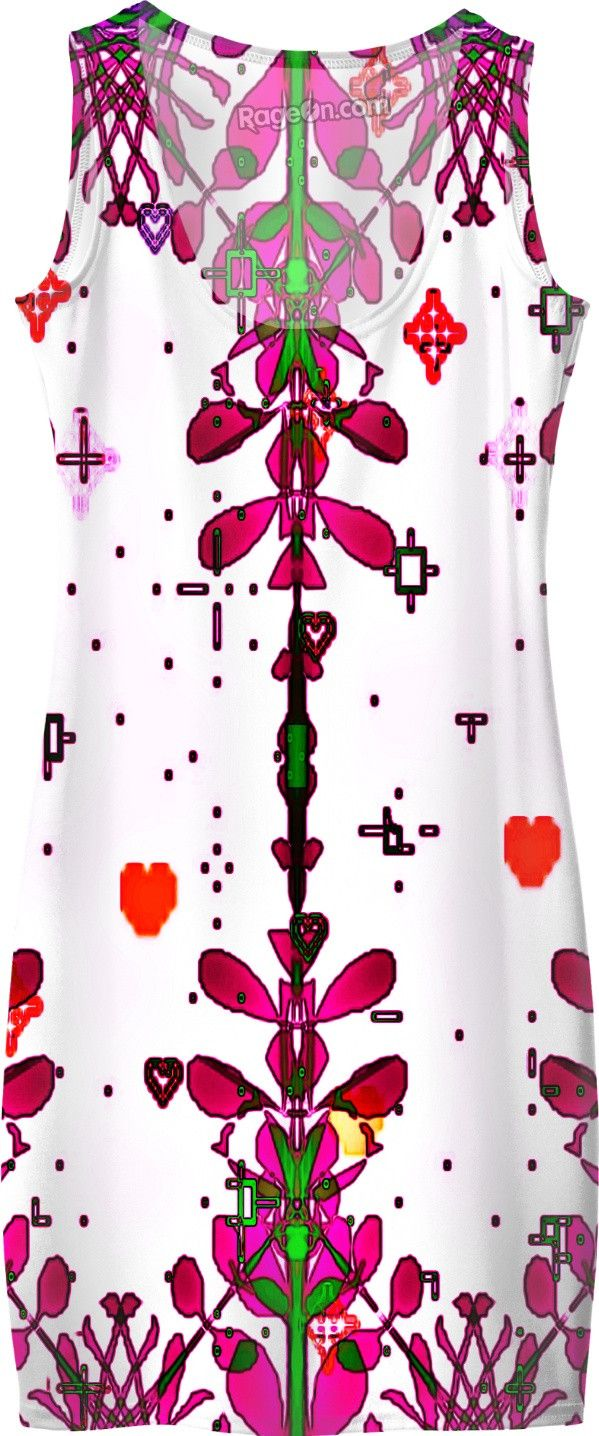 Check out my new product https://www.rageon.com/products/petals-and-hearts?aff=B4c1 on RageOn!