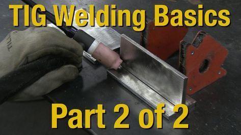 welding stick #Welding – Welding