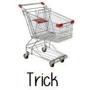 Shopping Cart Trick - Get Credit Cards Without The Hard Pull - Doctor Of Credit