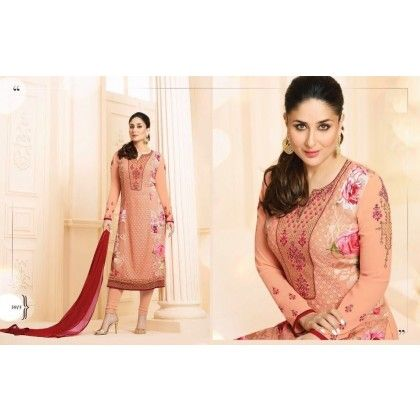Shop Kareena Kapoor Dresses, Saree, Lehenga Online at ...