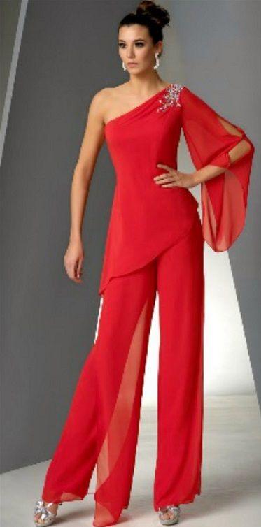 Mujer: Moda y Arte: Enterizos de Fiesta 2015