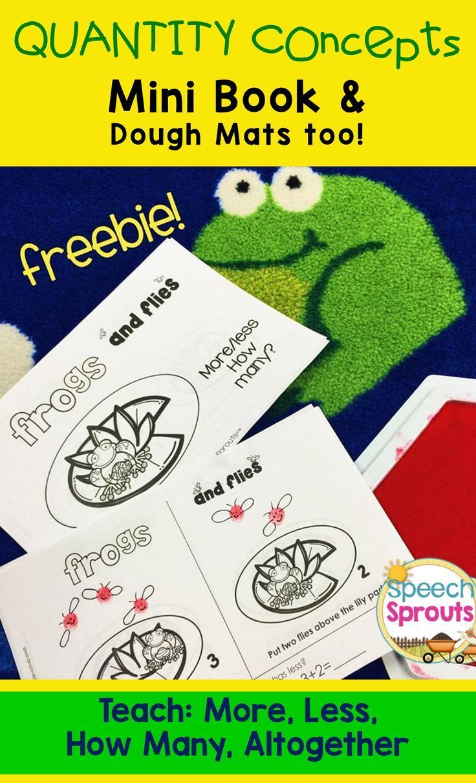 5627 best Preschool - Best of TpT images on Pinterest | Kids ...
