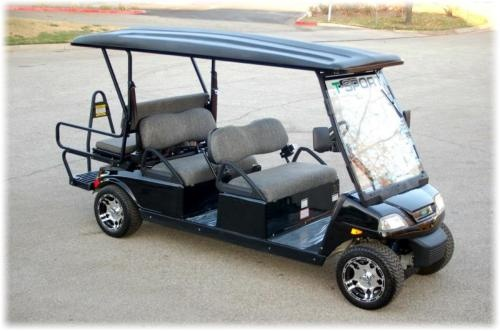 71 Best Golf Carts Images On Pinterest Golf Carts Golf