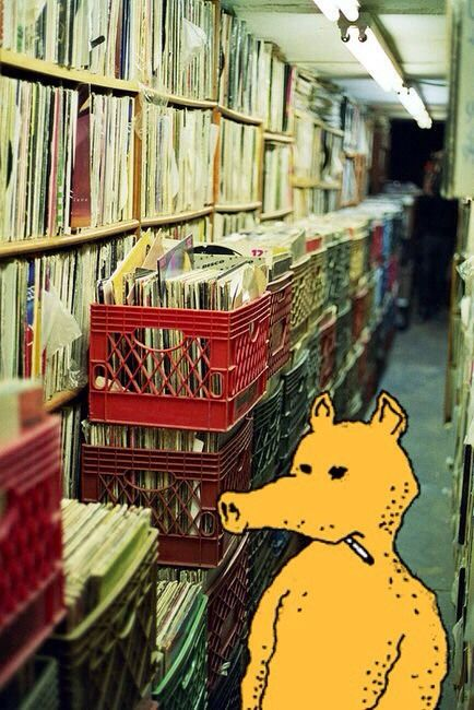 36 best Quasimoto images on Pinterest | Hiphop, Lord and ...  36 best Quasimo...