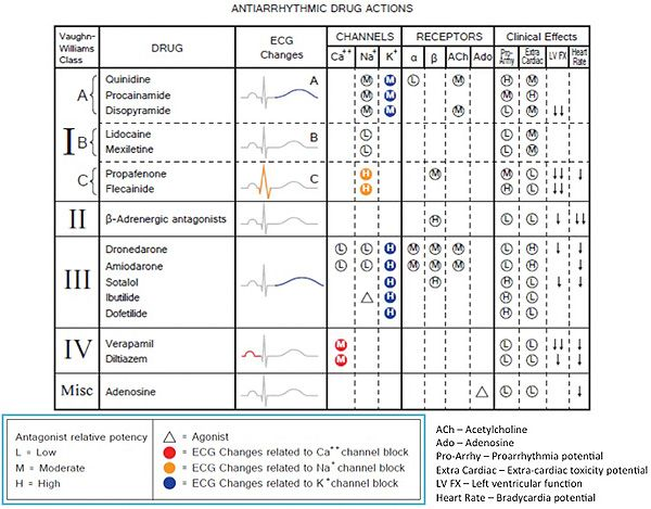 56 best drugs images on Pinterest School, Projects and Health - drug classification chart