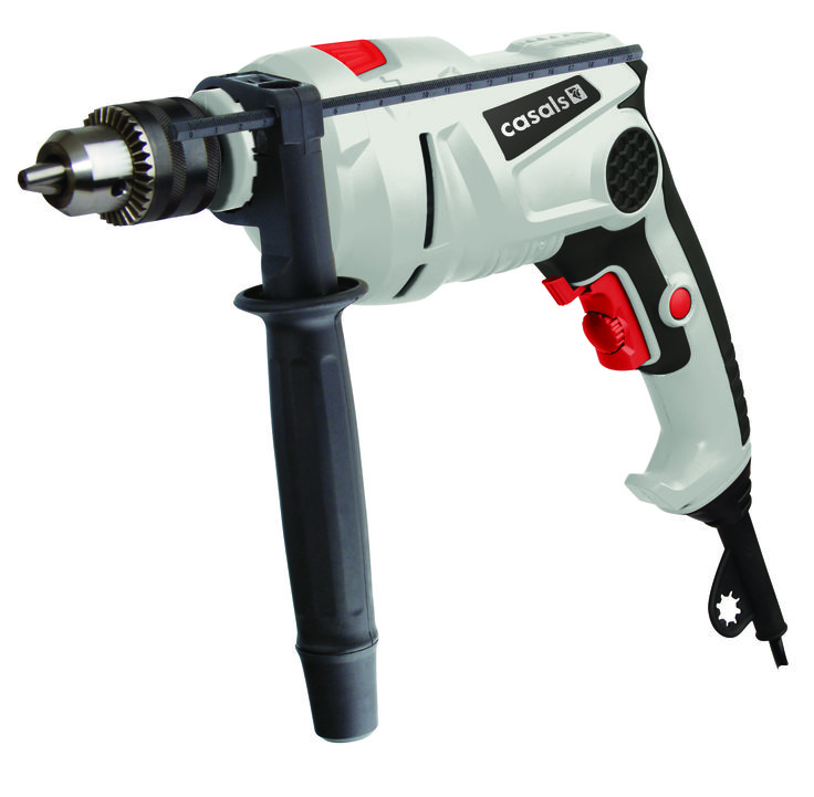 http://www.casalspowertools.co.za/products/710w-impact-drill-id710re