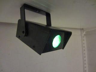 Mini-Projector-Syren Töreboda Blog