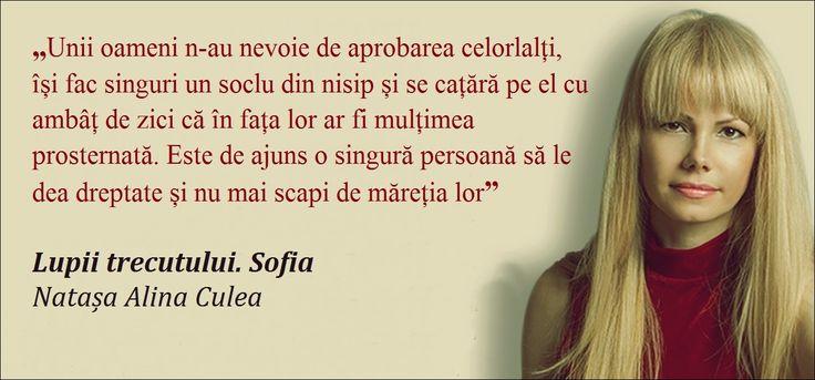 https://www.librex.ro/literatura-romana/lupii-trecutului-sofia.html