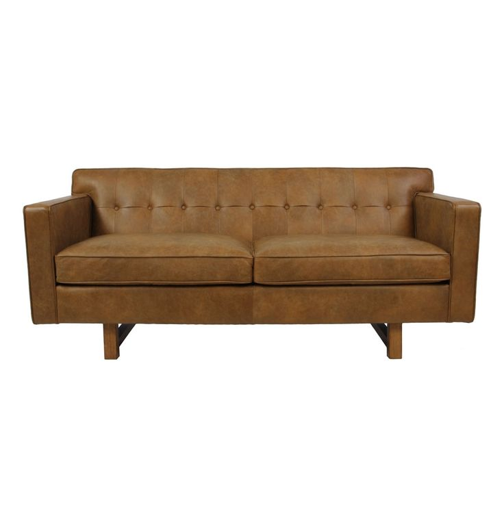 1000 images about sofas on pinterest Remo sofa