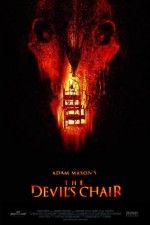 Watch The Devil's Chair (2007) Online Free - PrimeWire | 1Channel