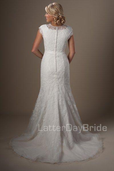 modest-wedding-dress-olympia-back.jpg
