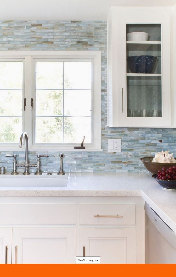 Color of white cabinets and pics of dark cabinets with river white
