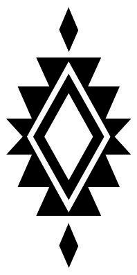 simbologia mapuche - Buscar con Google
