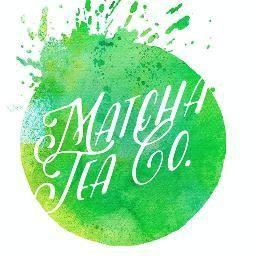 "Matcha Tea Co on Twitter: ""An amazing summer matcha recipe idea from@gastromony  ・・・ Using her trusty zokuhq single serve ice… https://t.co/Gib71hF6vV"""