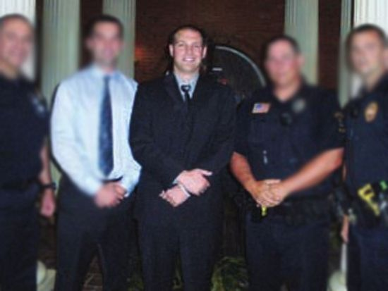 The American public deserves better.  Before Cleveland police department officer Timothy Loehmann ...