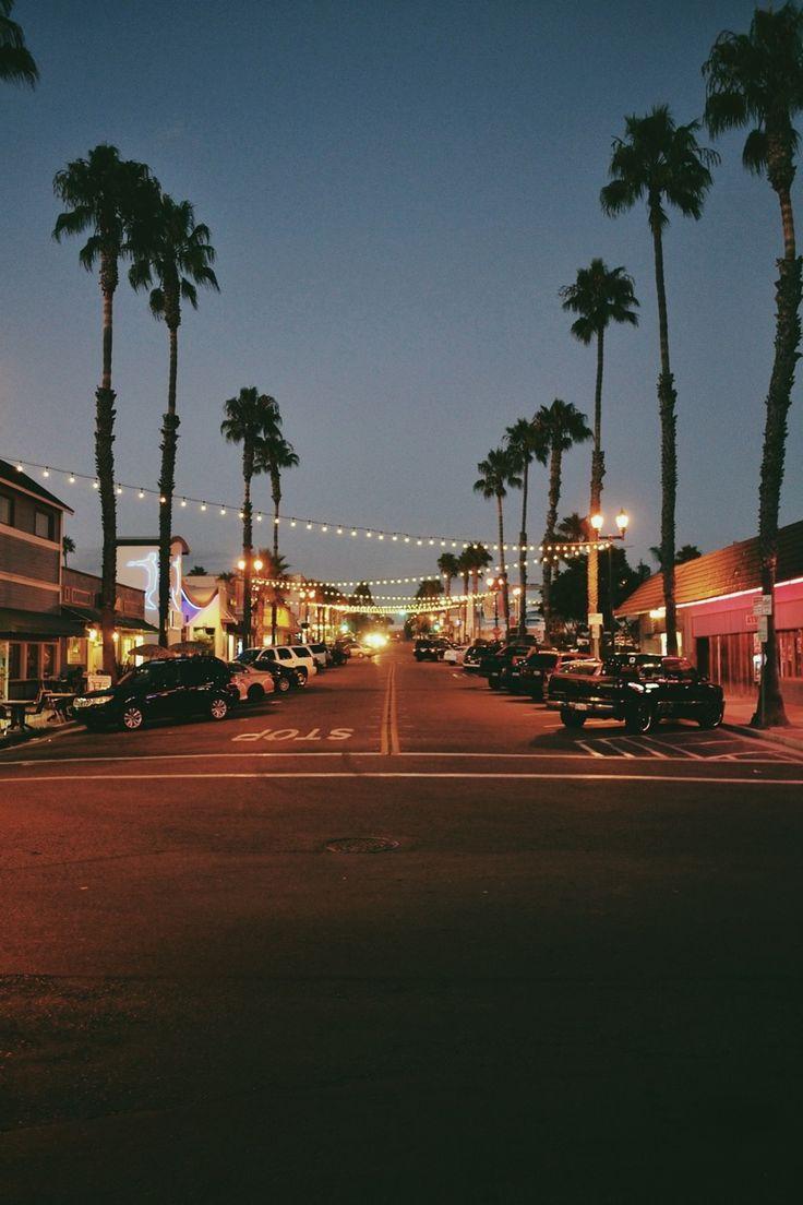 Best 25 Beach Night Ideas On Pinterest