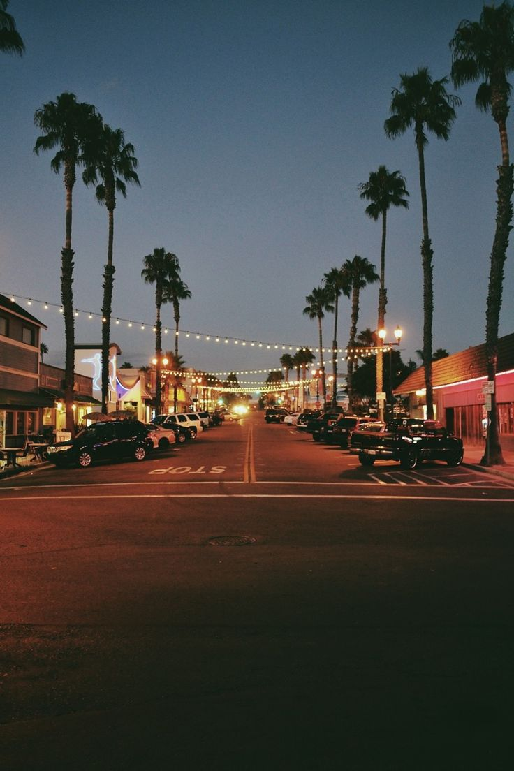 the infant County    and  shoes is Night coast  coast   the Orange best baby Downtown Oceanside west California