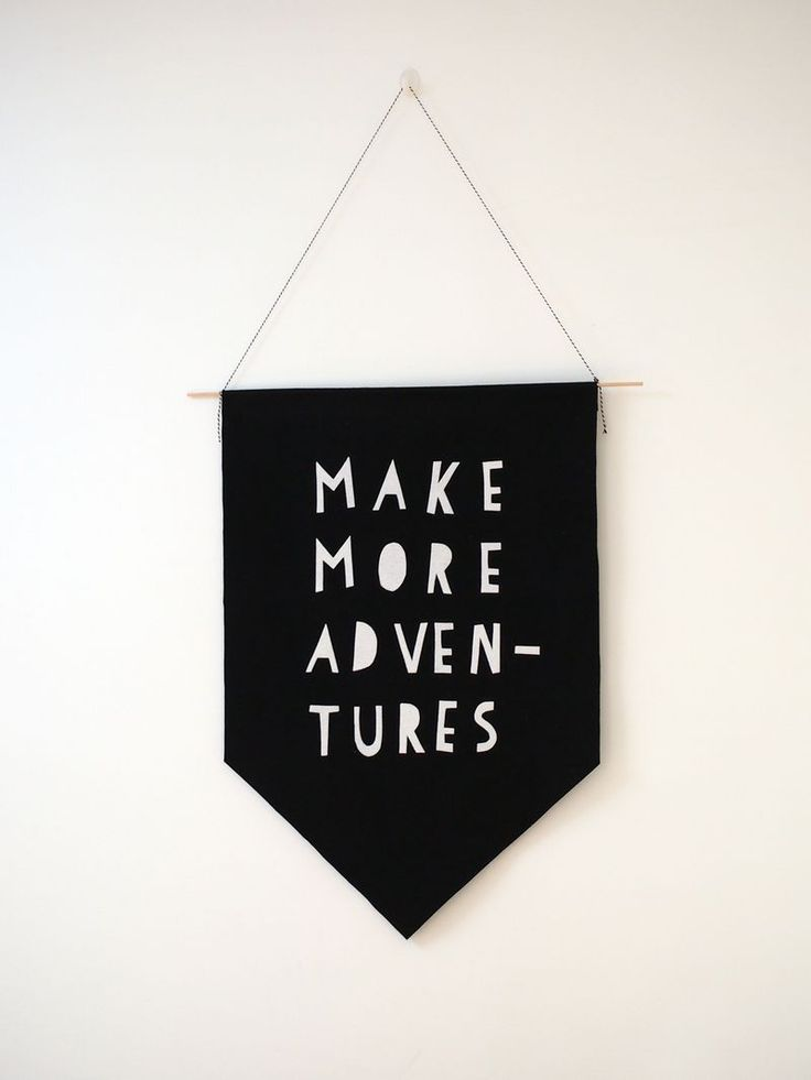 24 Creative Do-It-Yourself wall art projects anyone can do