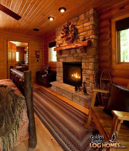 55 Best Images About Log Homes On Pinterest Log Cabin