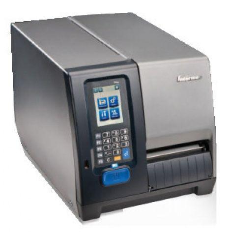 Intermec PM43 Direct Thermal & Thermal Transfer Label Printer ETHERNET