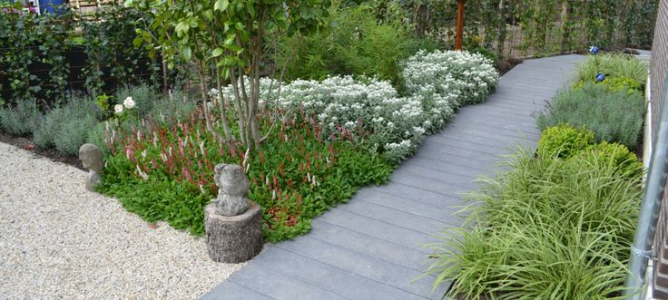 7-tips-voor-een-modern-tuinontwerp-mecklenfeld-tuinen