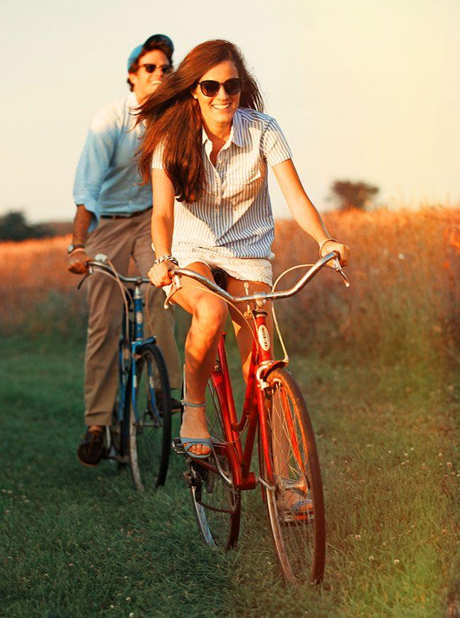 Summer Memories Never Fade VIII: Meet me at Fox Hill Farm